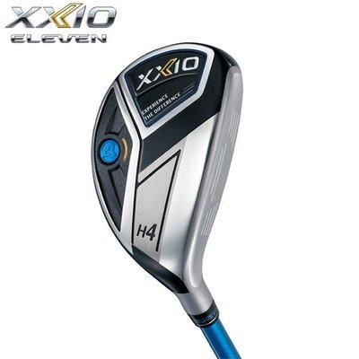 青松高爾夫 XX10-MP1100 鐵木桿H3 H4 H5 H6 $8000元/1