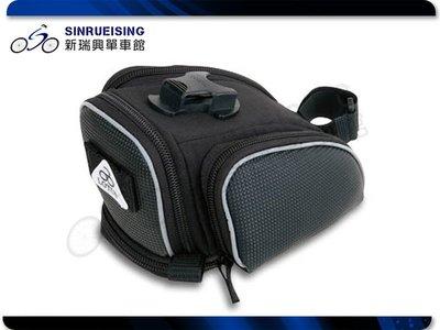 【阿伯的店】LOTUS SH-903TR 自行車 多功能工具組 座墊袋#LH2251