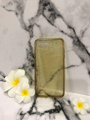 《玩美美地》二手iPhone 7 Plus 透明手機殼 桃園市