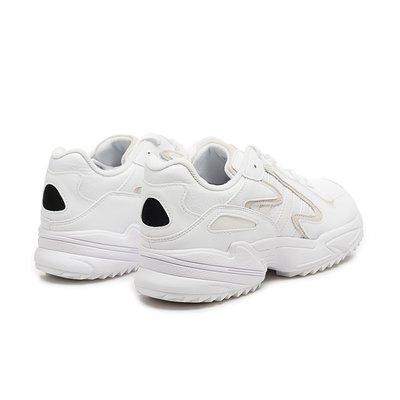 (A.B.E)ADIDAS 愛迪達 YUNG-96 CHASM TRAIL EF8976 男潮鞋