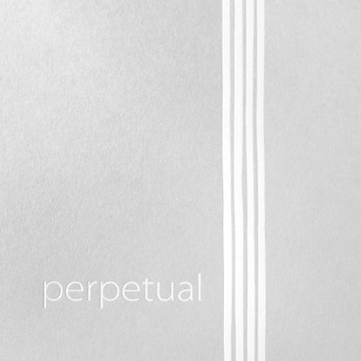 小叮噹的店-小提琴弦 (整套) PIRASTRO Perpetual 永恆 白金 小提琴弦  41A021