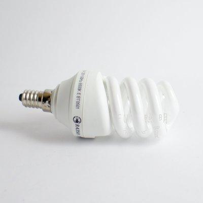 附發票 有保障 13W 14W  110V E14 螺旋燈管 省電燈泡  另有 E27頭 23W 24W 27W 飛利浦