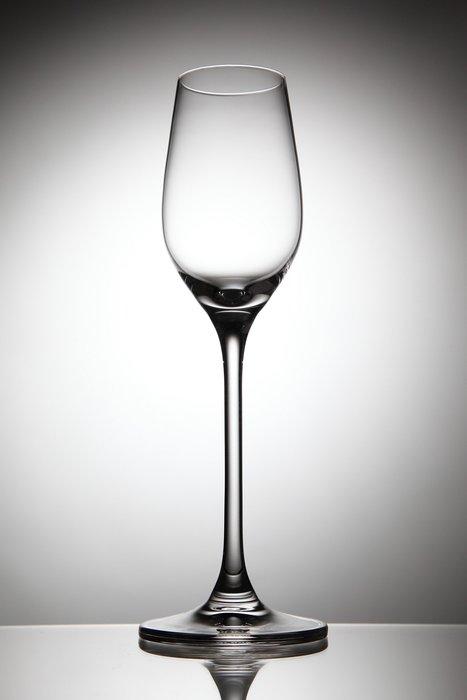 ☆波西米亞人☆斯洛伐克RONA 歡慶系列Celebration專業酒杯 甜酒杯 95ml