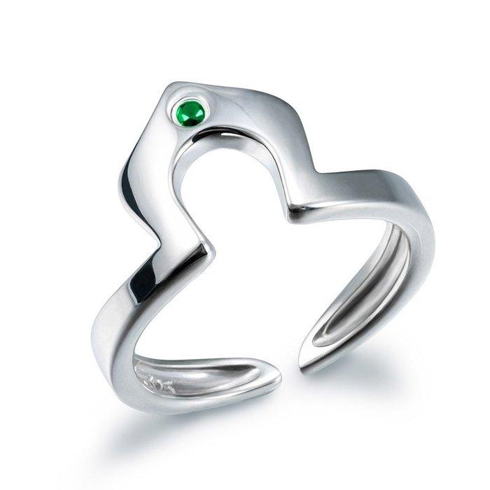 戒指動漫周边同人現貨叛逆的魯魯修戒指幸運石二次元動漫周邊Geass925銀飾品指環