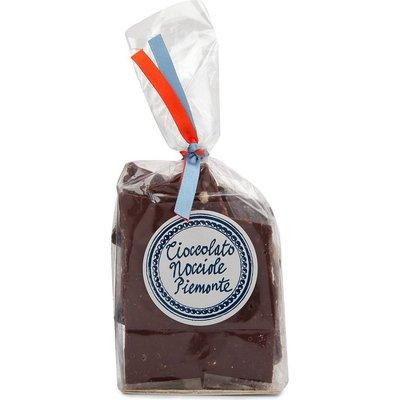 [要預購] 英國代購 英國ROCOCO 焦糖榛果牛奶巧克力 150g