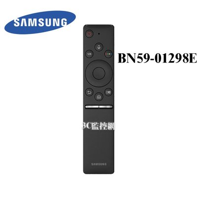 ㊣《SAMSUNG 》三星 原廠遙控器 BN59-01298E 電視遙控器 SMART TOUCH