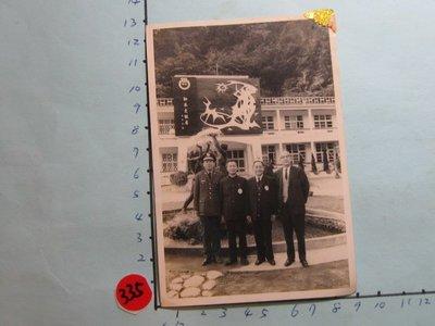 台東,知本飯店,古董黑白,照片,相片