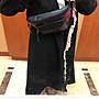 ㊣國際品牌COACH庫㊣美國代購COACH 89034 3月新款【2件免運】新款男士迷彩牛皮腰包 胸包 斜挎包 潮流時尚