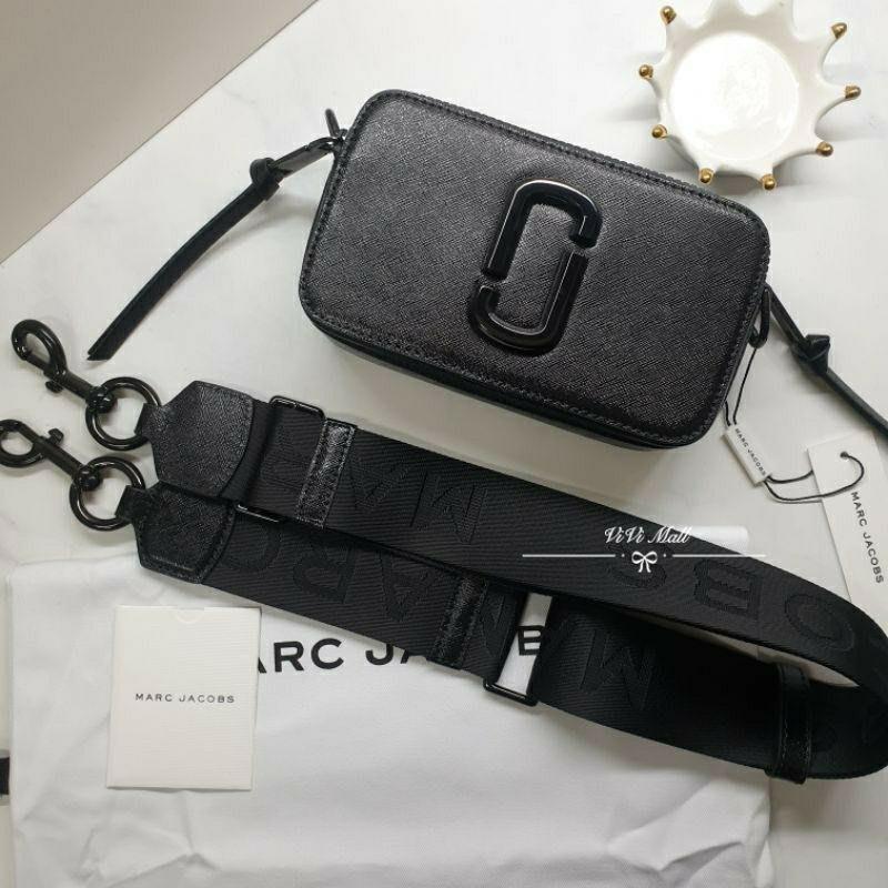 MARC JACOBS|MJ 相機包 斜背包 側背包 肩背包