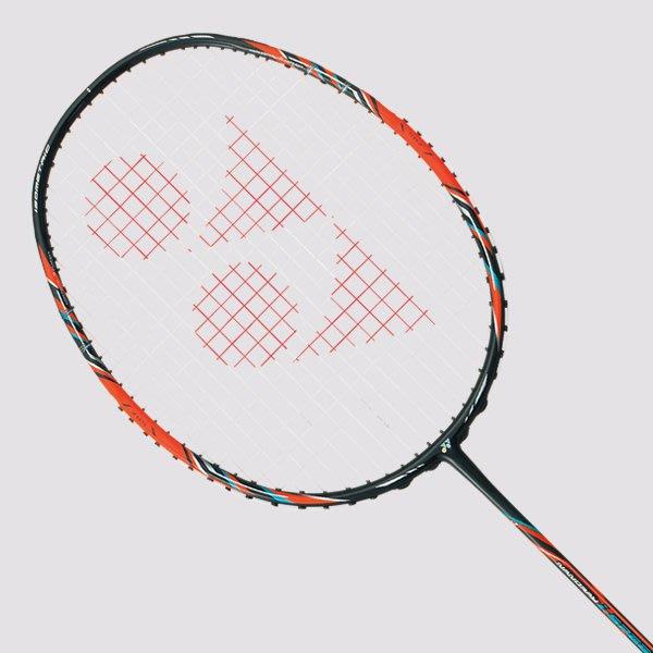 【綠色大地】YONEX NANORAY i-SPEED 羽毛球拍 輕型 優乃克 YY 勝利 RSL VICTOR