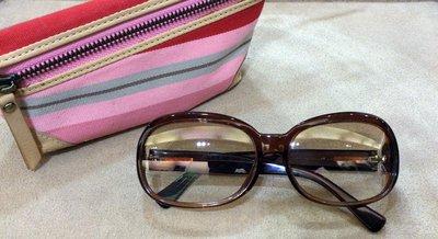 ==EXTRA STORE== BLAZE 太陽眼鏡 MADE IN JAPAN 日本原裝 二手品