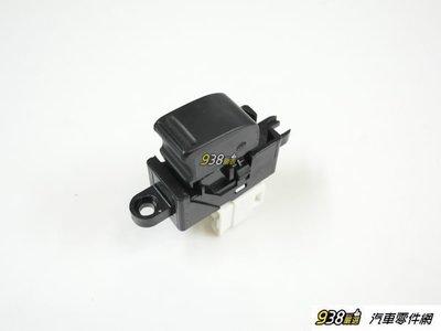 938嚴選 正廠 SENTRA 180 電動窗開關 升降機 昇降機 單鍵 開關 M1 N16 SENTRA180 原廠