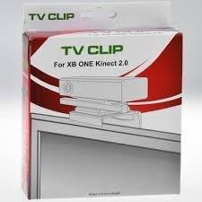 《蘆洲•翔天》XBOX ONE Kinect 2.0 攝影機架 電視架 體感支架 立架