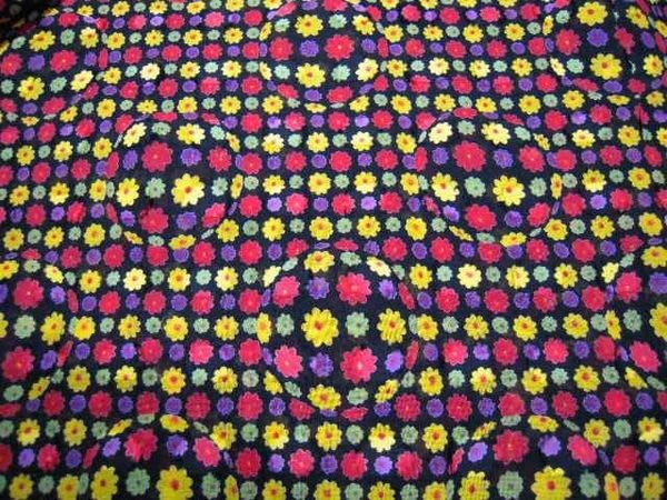 ※布箱子※ 100%純棉印花棉紗(R358)適合製作衣褲,長短裙,DIY拼布...私藏出清