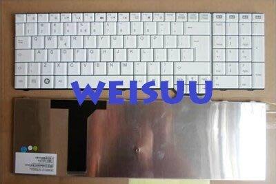 {偉斯科技}Fujitsu Xi3670 Li3910 XI3650 Xa3530 SA3650 適用鍵盤