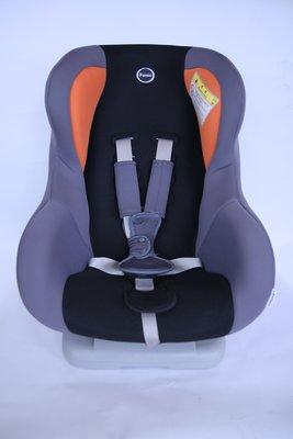 二手 LEAMAN PAMIO BABY CAR SEAT