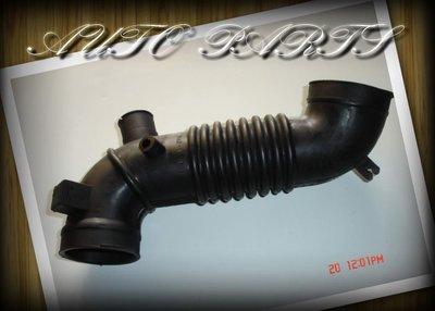 線上汽材 台製 空氣軟管/進氣軟管/進氣歧管 ESCAPE 2.3 04- S型出2管 其他車款歡迎詢問