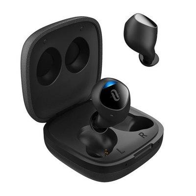 [日本代購] TaoTronics Duo Free TT-BH062 耳機