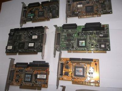 購買本商場主機/加購DDR3 2GB獨立顯卡【無法指定型號】 新北市