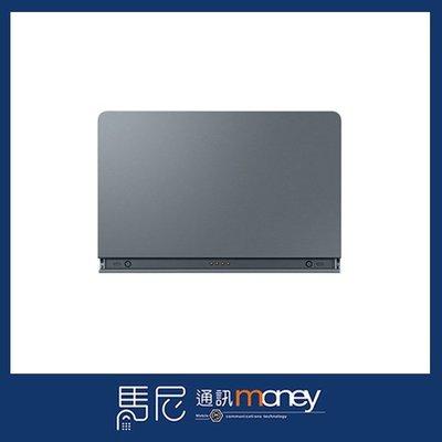 原廠充電座 三星 SAMSUNG Tab S5e/S6 原廠充電座/充電座/平板充電/快捷充電/輕巧便攜【馬尼通訊】