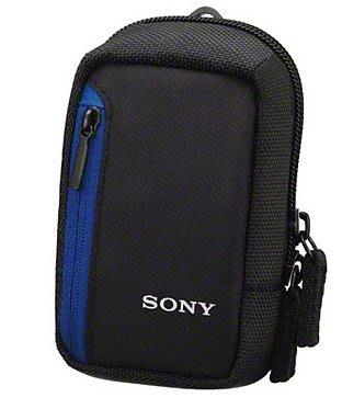 SONY 索尼 LCSCS2 / B軟便攜包(黑色)相機包  原廠相機包  免運費