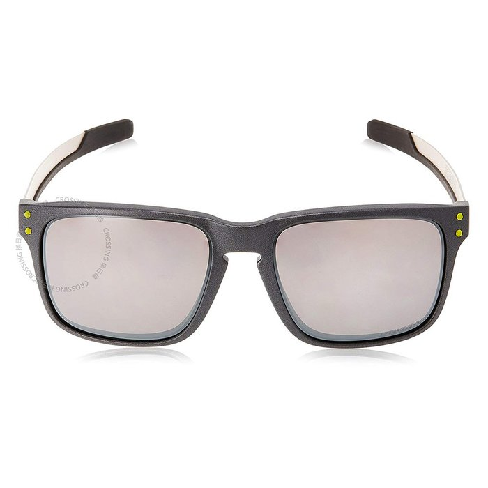 【換日線】Oakley Holbrook Mix (Asia Fit) OO9385 太陽眼鏡