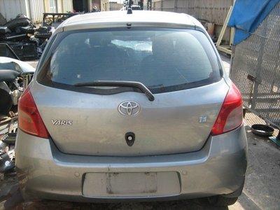 2009亞利仕1.5全車拆賣