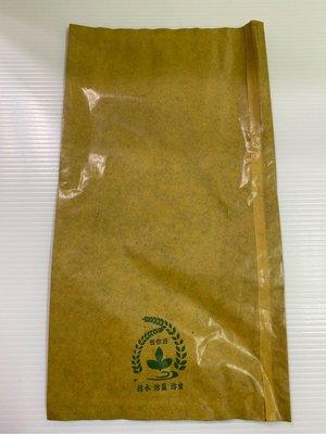 金煌芒果套袋21x38cm/100張/1組