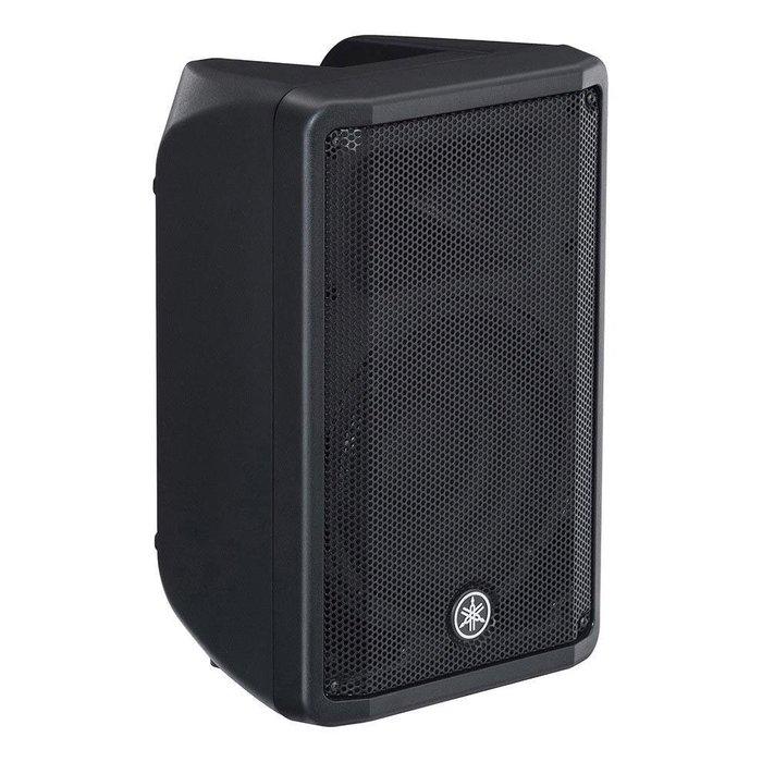 【六絃樂器】全新 Yamaha CBR10 二音路喇叭 / 舞台音響設備 專業PA器材