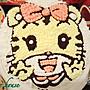 ❤ 歡迎自取 ❤ 雪屋麵包坊 ❥ 巧虎款式 ❥...