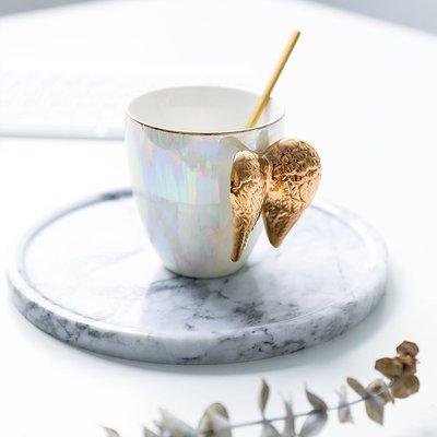 MAJPOINT*杯子 咖啡杯 北歐 ...
