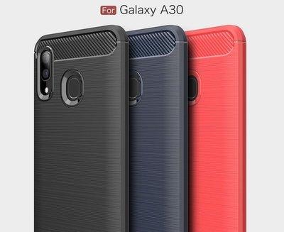 三星 Galaxy A51/A30/A20/A50/A70/A60/A40s 保護殼 保護套 手機殼 手機套