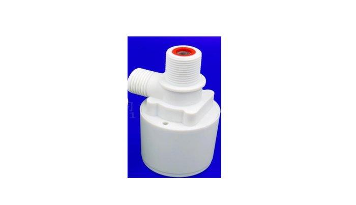 水位控制器 垂直進出口