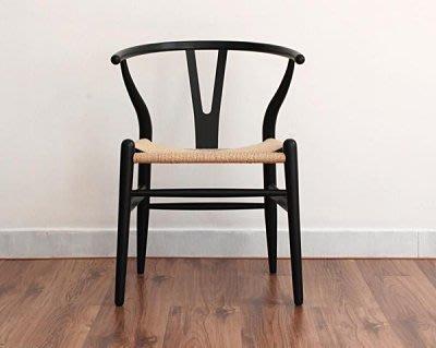 【 一張椅子 】 抗漲中~我的 y chair 復刻版