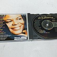昀嫣音樂(CD52) Best Kept Secret / Lady Bianca 畢安卡 最高機密 新世代的比莉哈樂黛