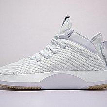D-BOX adidas Crazy 1 ADV Primeknit 白色 全白 編織 中筒 經典百搭 運動鞋 男慢跑鞋