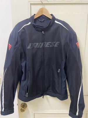 二手Dainese防摔外套