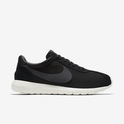 熊町潮流 Nike Roshe LD-1000 Fragment 同款 慢跑鞋 黑白 802022-010 新北市