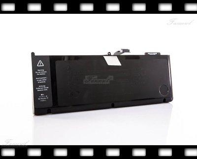 Apple原廠電池- 2011年MACBOOK Pro 15吋 A1286 / A1382 送拆機工具