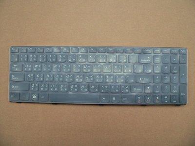 聯想 Lenovo 鍵盤膜 G501 B580 B570 B575 B590 M5400 S510 B700