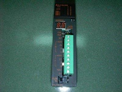(泓昇)三菱 A系列 PLC A1SJ71SL92N 通訊模組(S-LINK,A PLC,A2USHCPU-S1,Q2ASHCPU-S1)