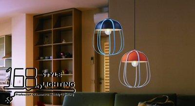 【168 Lighting】現代質感《時尚吊燈》(兩款)A款AM 71030-1