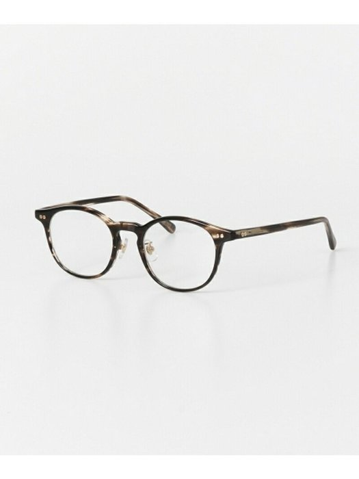 【S.I. 日本代購】URBAN RESEARCH KANEKO OPTICAL UR-24 金子眼鏡,兩件省更多,免運