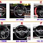 BMW 寶馬全系 X1、X3、X4、X5、E36、E46、E...