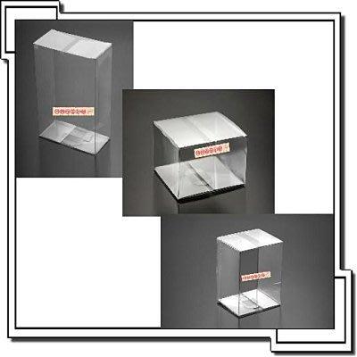 【♥豪美包材♥】單勾底折盒-編號B0146-尺寸12.1x6x14.4cm-單入賣場
