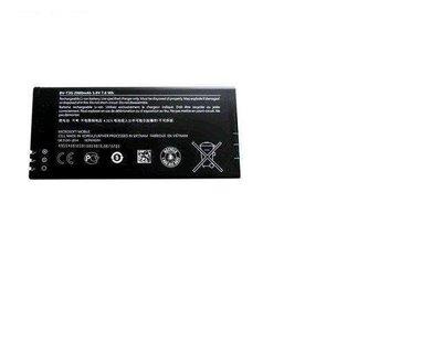 非廉價品 保證充得飽 Microsoft Lumia NOKIA Lumia 640XL  電池 BV-T4B 台中市