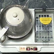 古道 小可愛 烘杯泡茶機 快煮壺+烘杯(專利品)........可保溫(5)