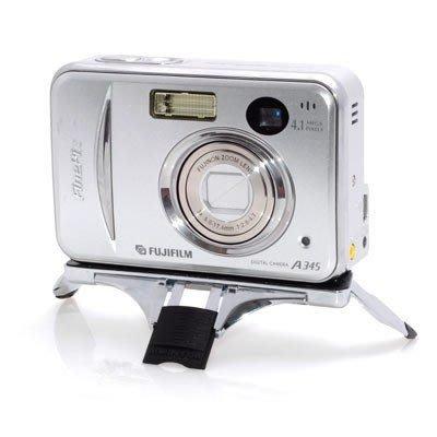 美國..Always-On~ 摺疊式相機三腳架