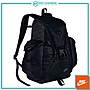 DOT聚點 Nike Cheyenne Responder Backpack...