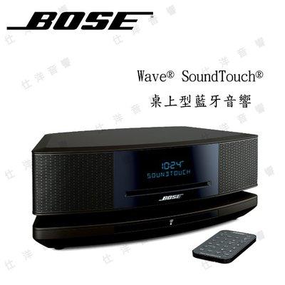 BOSE Wave®SoundTouc...
